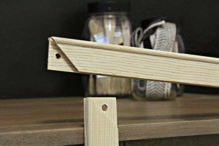 DIY Easy Frame Loom